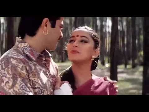 Sajna Main Teri Full Video Song (HQ) With Lyrics - Beta