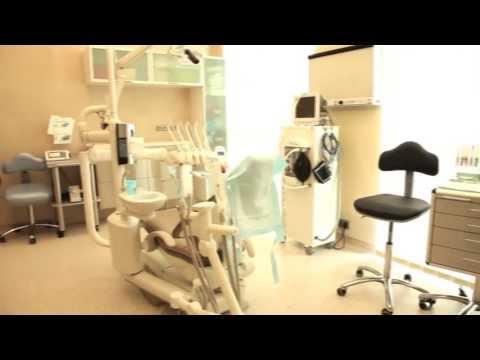 DENTestetica Dental Clinic, Medical Tourism Poland - Unravel Travel TV