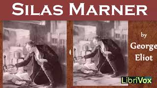 Silas Marner Audiobook by George Eliot | Audiobooks Youtube Free