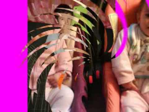 Szekeres Adrienn-kicsi Sziv-hanna Baba video
