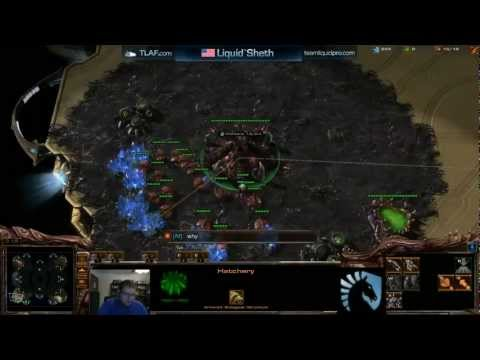Sheth [Z] vs Comcast [Company] - The Hate