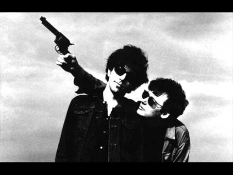 Jesus & Mary Chain - She