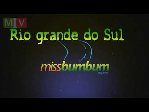 Miss BumBum 2013.Rio do sol.Mari Sousa