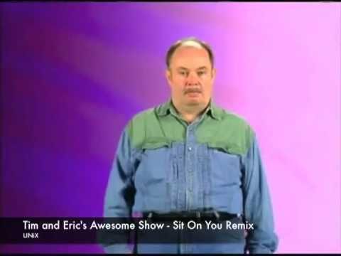 Sit On You (Dirty Dutch Club Remix)