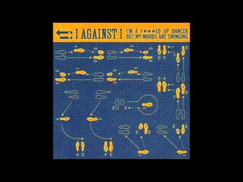 I Against I - 1963