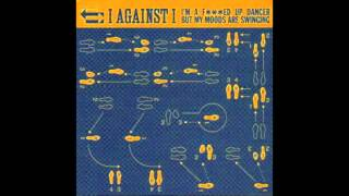 Watch I Against I 1963 video