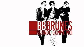 Watch Bb Brunes Confusions Printanieres video