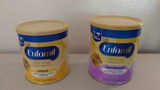 10 Ideas of how to decorate Baby Formula cans 👶 👧 - Creative Flower 🌹🌹🌹