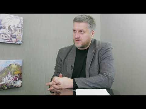 Олег Сиротюк про інцидент за участі патрульних поліцейських та Олександра Башти