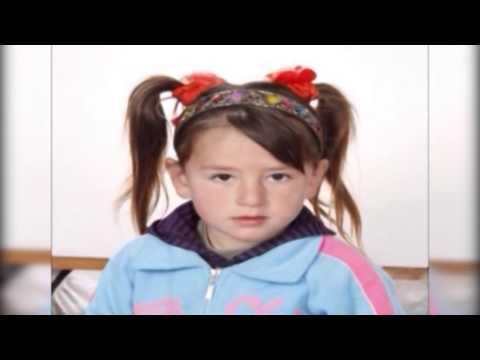 Bleona e zhdukur, sot 9-vjeçe, në vend të dhuratës e ëma ka apelin për gjetjen e saj