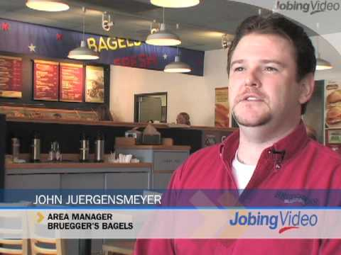 Brueggers Bagels Jobs in Tucson: Managers