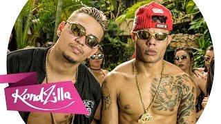 MC WM & MC Lan - Tum Tum Balançando ( DJ Will O Cria e Lan RW ) 2017 C/LETRA
