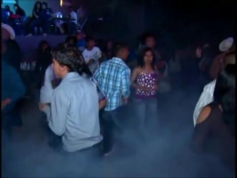 Baile de Feria Xicotlan 2012 parte 4