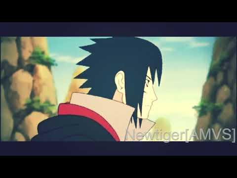 Naruto AMV - Going Down (XXXTentacion) Reup In Description