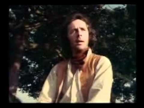 Dick Turpin - TV-Nostalgie
