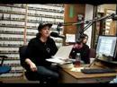 "Janet Kuypers poem ""Christmas Eve"", 03/16/08, radio"