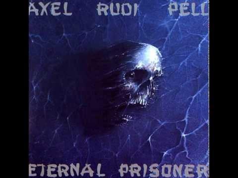 Axel Rudi Pell - Sweet Lil