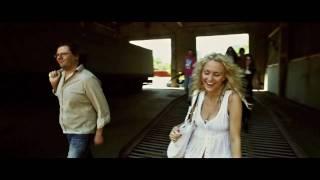 Blondrock - Любовь и Свобода