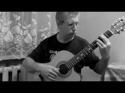 Бах Иоганн Себастьян - BWV 998 - Прелюдия-Фуга-Аллегро