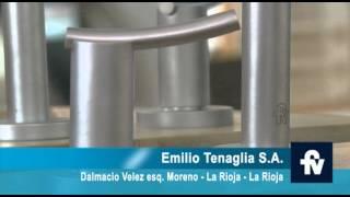 Emilio Tenaglia SA