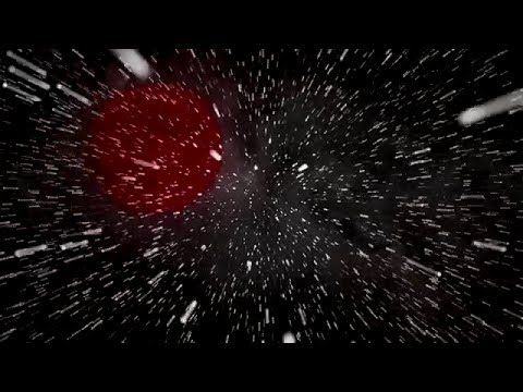 End Time Visions Of Blood Moon, Falling Meteors, Rapture - Sid Roth With Ptr. David Jones