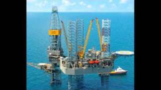 Diamond Offshore  awarded three term drilling contracts