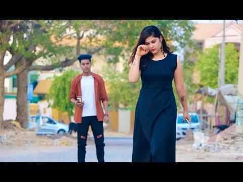 Kyun Ki Itna Pyaar | Heart Touching Love Story | Real Story Of Love