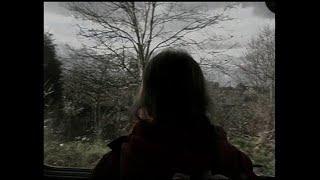 Bokun litnje kiše (silycon remix)