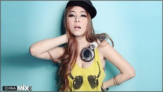 Dj Alexis Grace Malaysia - Remix 2019 - 最佳混音歌曲2019年 - 最强重低音