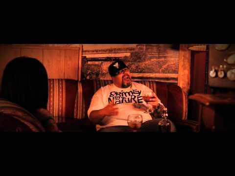 Gordo Master feat. Javier Ojeda - Hotel diablo