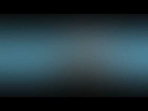 Asp - Adios Amor (Official Video)