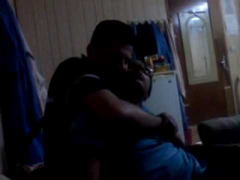 Maqsood And Shahzad Enjoying Sex With Each Other. video