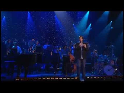 Harry Connick Jr - The Very Thought Of You
