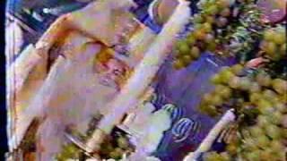 Vídeo 227 de Xuxa