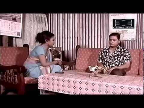 Bengali Aunty (Bangla Natok)