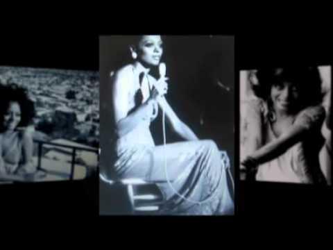 Diana Ross - Ain