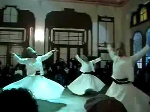 Dam Hama Dam Ali Ali   Milad Raza Qadri