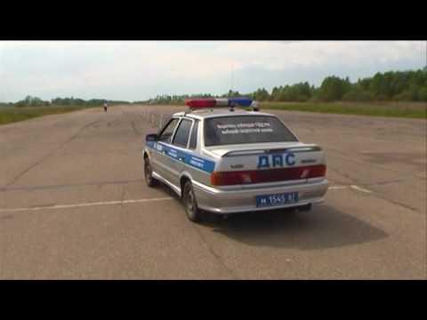 Десна-ТВ: День за днем от 13.05.2016