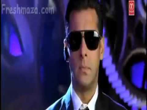 Bodyguard-Title-Song-(Full-Video)-www.FreshMaza.com.mp4