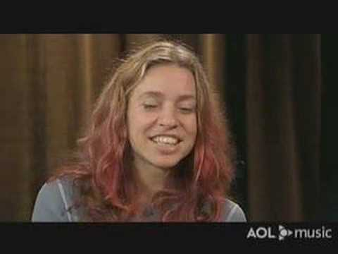 The Ani Difranco Interview!