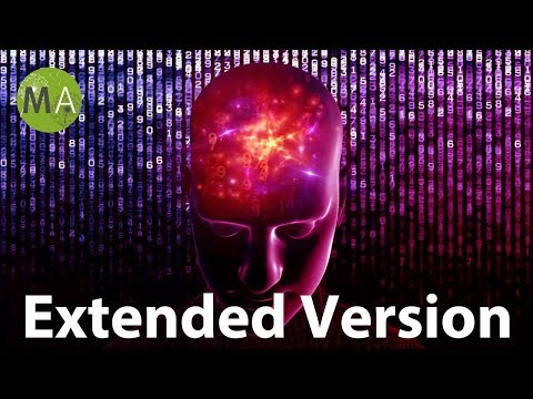 Cognition Enhancer Extended Version For Studying - Isochronic Tones video