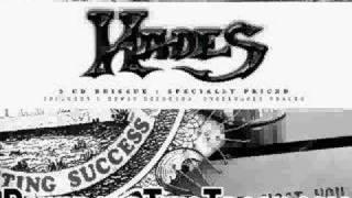Watch Hades Widows Mite chapter Eleven video