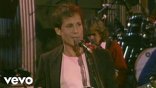 Watch Simon  Garfunkel Still Crazy After All These Years video