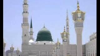 download lagu Ahmed Sulaiman  Nigeria. Suratul Yusuf gratis