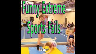 TRY NOT TO LAUGH | Me anytime I try to learn a new sport 😀😃 | Funny Videos October 2018