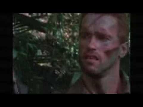 ХИЩНИК фильм 1987 смотреть онлайн бесплатно полная англ версия.На русском языке HD на Rambo-Store.RU