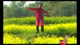 billalpakhi  Sei prithibi jemon silo - Nakul Kumar Biswas   - YouTube.flv
