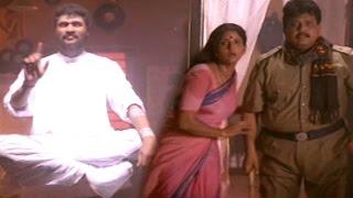 Premikudu Telugu Movie Part 01/13 || Prabhu Deva, Nagma || Shalimarcinemaa