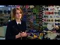 Ученица 11 класса — успешная бизнес-леди