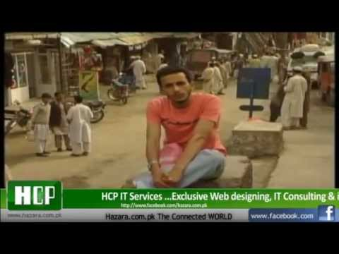Beautiful Pakistan - Kashmir a beautiful Valley trip with HCP Travel & Tourism team  part 2